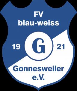 Logo_FV_Gonnesweiler_end